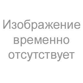 Гленора Сидлис (б/с)